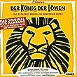 Der K�nig der L�wen (Deutsche Version)