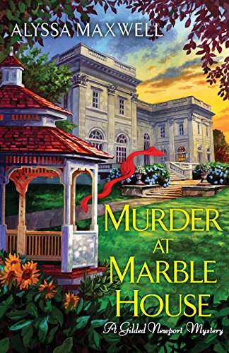 murder-at-marble-house-a-gilded-newport-mystery