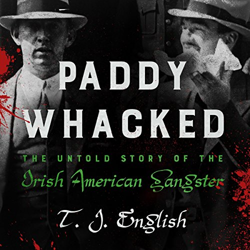 review of paddy whacked Paddy whack retweeted pat finucane centre @finucanecentre oct 1 paddy whack retweeted patrick kieltyverified account @patrickielty sep 28.