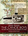 Canoe Boys, The
