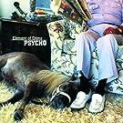 Psycho [Vinyl LP]
