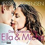 Das Geheimnis von Ella und Micha | Jessica Sorensen