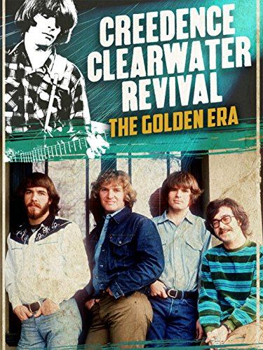 creedence-clearwater-revival-the-golden-era