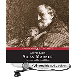 george eliots silas marner essay In silas marner, george eliot reflects the manner in which victorian england constructed class hierarchies  forum / free essays / george eliot's 1861 novel .
