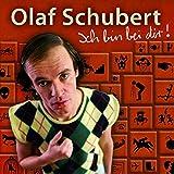 Olaf Schubert �Ich bin bei dir!� bestellen bei Amazon.de
