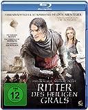Ritter des heiligen Grals [Blu-ray] [Alemania]