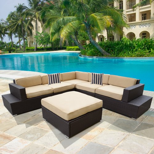 Vrienden outdoor furniture reviews decoration access for Outdoor furniture reviews