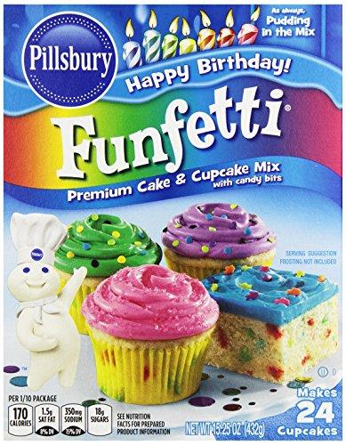 pillsbury-funfetti-cake-mix-432g-pack-of-1