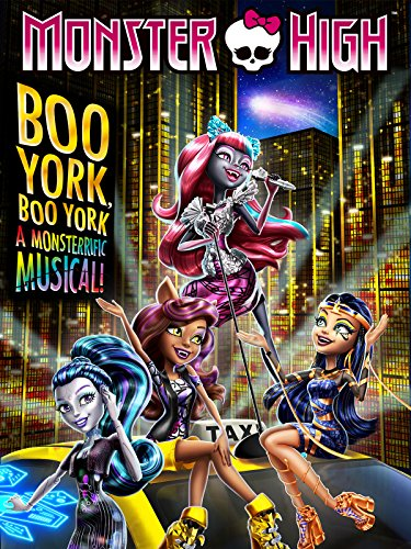 monster-high-boo-york-boo-york