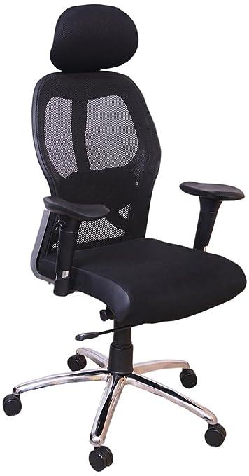 kings matrix mat 01 l high back office chair black buy matrix high office