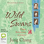 Wild Swans | Jung Chang
