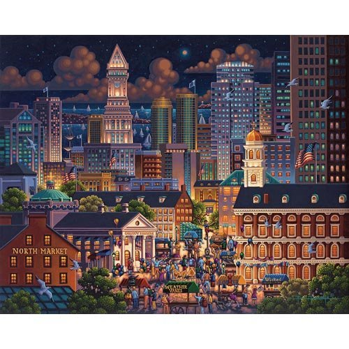 jigsaw-puzzle-boston-market-1000-pc-by-dowdle-folk-art-by-dowdle-folk-art