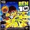 Ben 10, Folge 2: das Original-Hörspiel zur TV Serie
