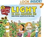 Light Is All Around Us
