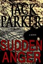 Sudden Anger: Book I (Mystery and Adventure)
