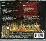 Road Tapes, Venue #3 [2 CD]