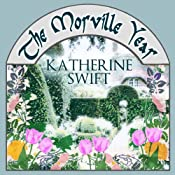 The Morville Year | [Katherine Swift]