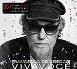Vivavoce [2 CD]