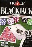 Hoyle Blackjack Series - PC