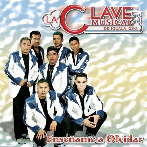 La Clave - La Clave - Zortam Music