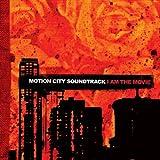 Shiver - Motion City Soundtrack