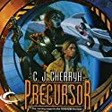 Precursor: Foreigner Sequence 2, Book 1