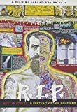 R.I.P.: Rest in Pieces: A Portrait of Joe Coleman