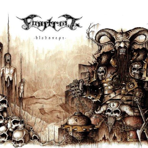 Finntroll - Blodsvept: Limited Boxset