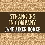 Strangers in Company | [Jane Aiken Hodge]