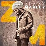 Ziggy Marley (Lp+CD)