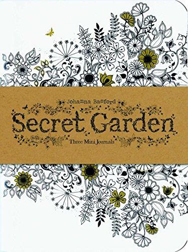 The secret book online download 64
