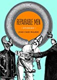 Repairable Men