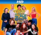 That '70s Show [HD]: The Promise Ring [HD]