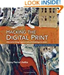 Hacking the Digital Print: Alternativ...
