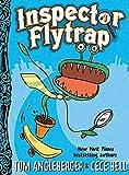 Image of Inspector Flytrap