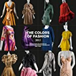 The Colors of Fashion - 2015