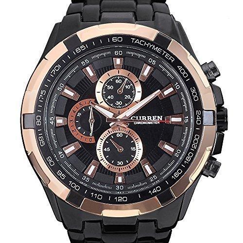 reloj-curren-para-hombre-mujer-w218