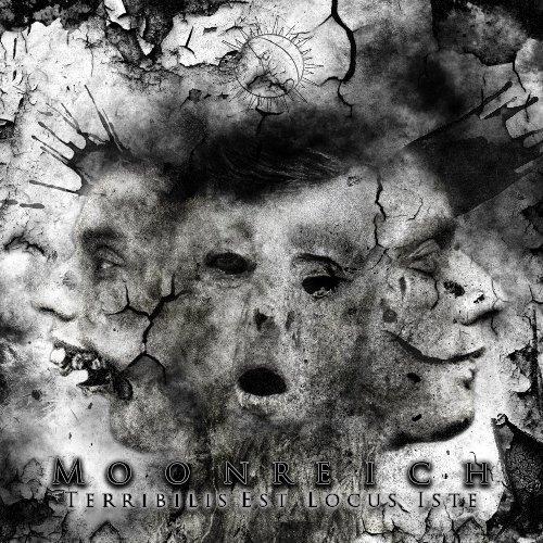 Terribilis Est Locus Iste by MOONREICH (2013-06-04)