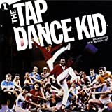 Tap Dance Kid