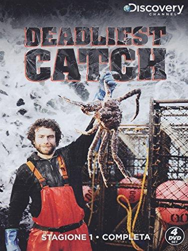 deadliest-catch-stagione-01