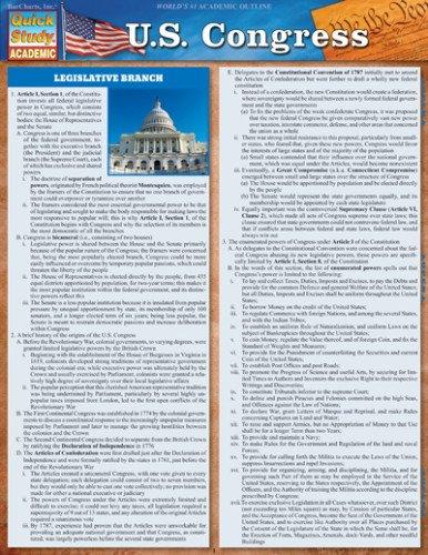 Uw Political Science front-609677