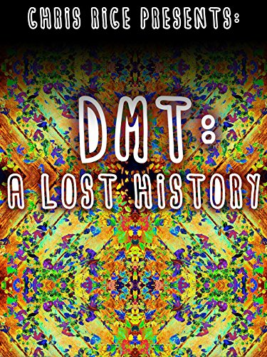 DMT: A Lost History