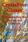 Crystalline Glazes: Understanding the...