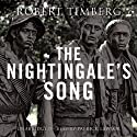 The Nightingale's Song Audiobook by Robert Timberg Narrated by Patrick Lawlor
