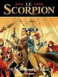 Le Scorpion - tome 4 - Le D�mon au Vatican