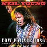 Cow Palace 1986 (2CD)