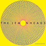 Lemonheads - Varshons