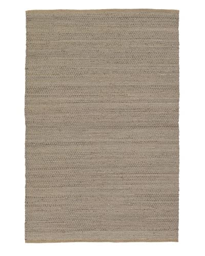 Bunker Hill Rugs Alesso Rug