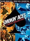 Smokin Aces: 2-Movie Collection