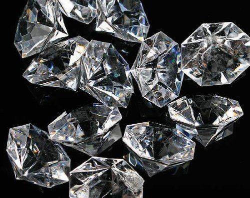 pkg-of-24-clear-25-carat-acrylic-diamonds-with-super-big-bling-vase-fillers-or-wedding-bridal-shower